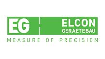 Elcon Geraetebau
