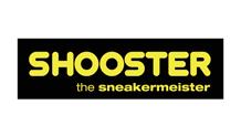 Shooster