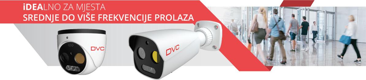 DVC DTC-BF00238
