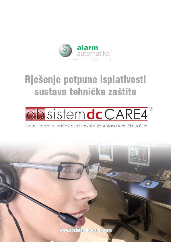 ABsistemDC-CARE4