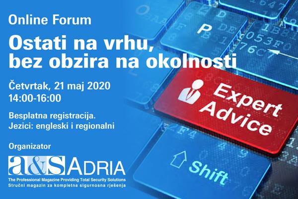 ASadria Online