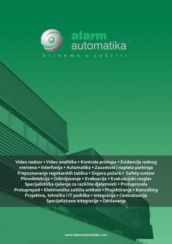 Katalog projektnih poslova