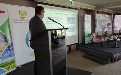 Alarm automatika na konferenciji OTPAD 2021 Zagreb – Gospodarenje otpadom prema načelima kružnog gospodarstva